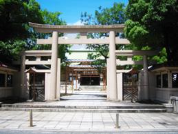 坐摩神社.jpg