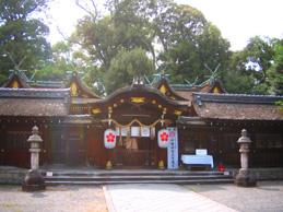 平野神社.jpg