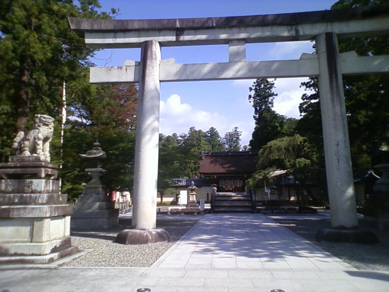 http://ebara.shoubai-hanjo.com/taga_torii.JPG